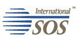International SOS Assistance UK Ltd