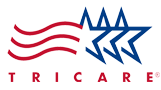 TRICARE Providers Support Services