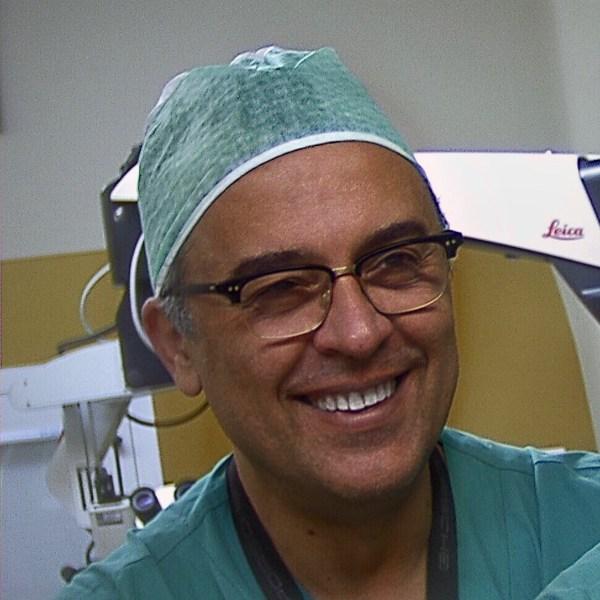 Dott. Paoli Lorenzo
