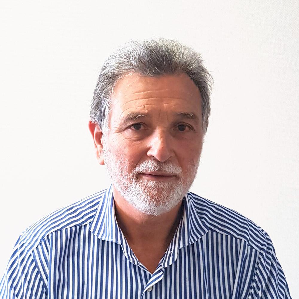 Dott. Bresci Giampaolo