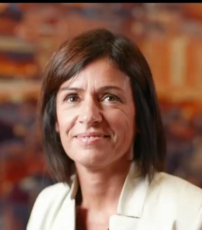Dott.ssa Berta Rossana