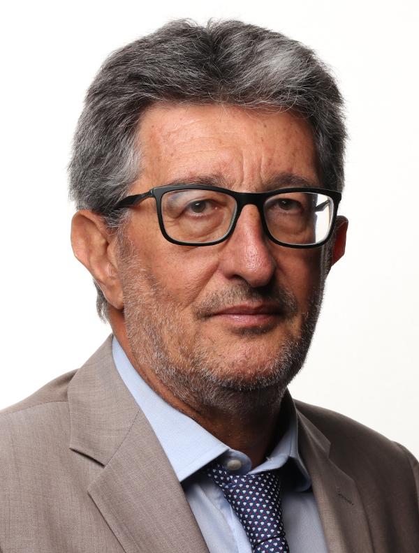 Dott. Brignole Michele