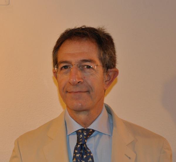 Dott. Francesca Francesco