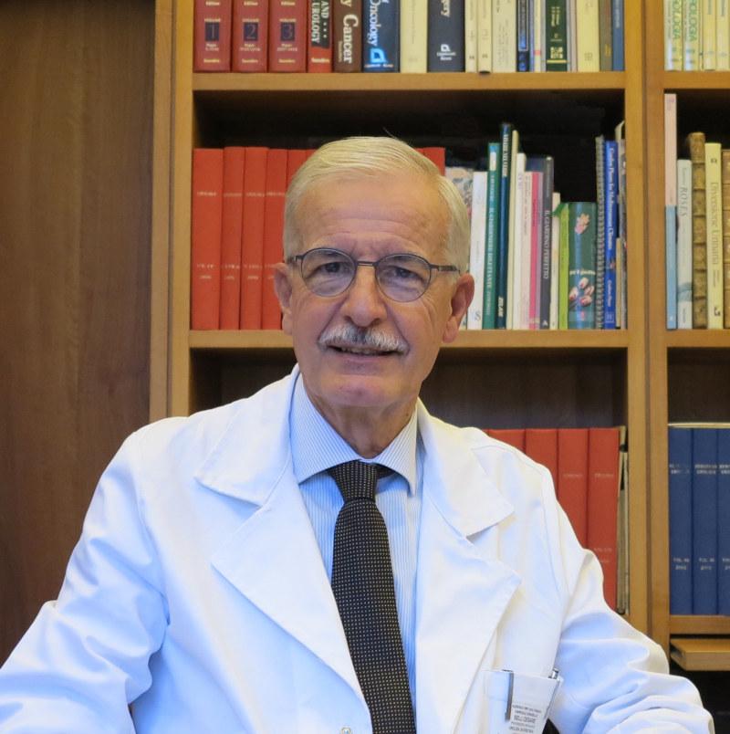 Dott. Selli Cesare