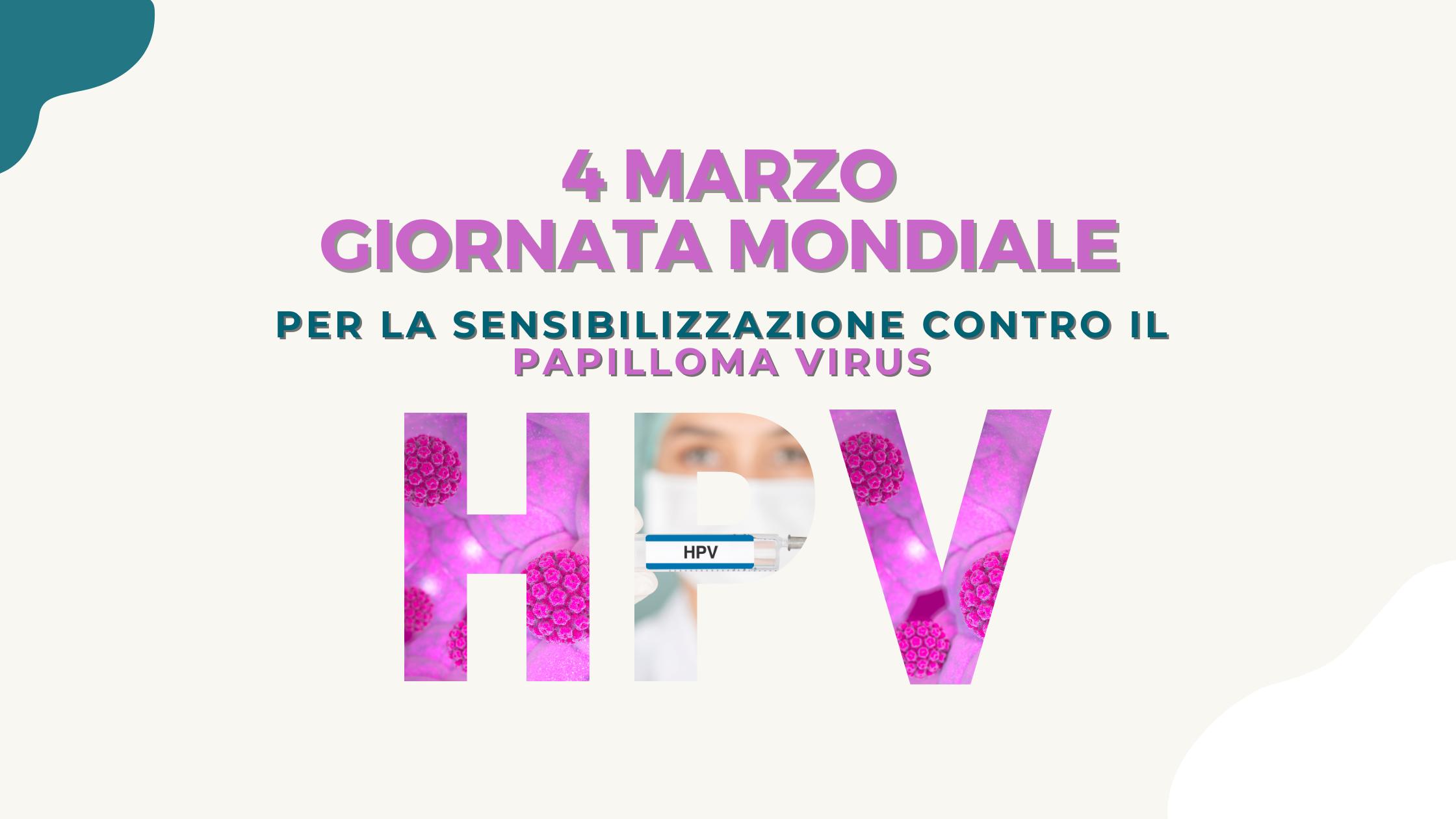 Papilom și prostatită, Papilloma virus mortalita